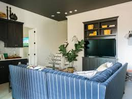 hgtv smart home 2016 9 the 9 best images about home on