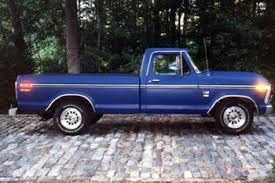 1975 ford truck google search moon dancin u0027 on the tailgate