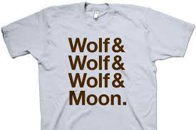 Three Wolf Moon Meme - 3 wolf moon shirt meme the best wolf 2018