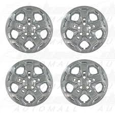 ford fusion hubcap 2010 36 best wheel covers wheel skins images on set of