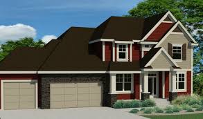 Rendering Floor Plans by 4 To 5 Bedroom Floor Plans
