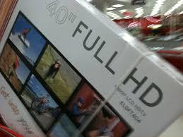 best tv deals on black friday 2011 black friday breaks loose superhype