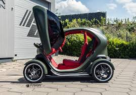 renault twizy sport renault twizy page 27 auto titre