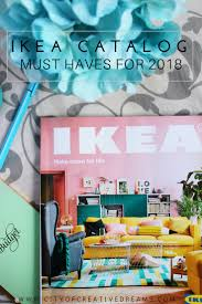 100 catalogue ikea pdf ikea 2017 new catalogue ikea best 25