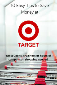 target black friday price match policy 56 best mom hacks images on pinterest mom hacks shopping tips