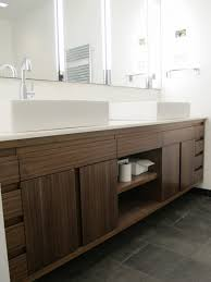floatingthroom vanity diy without sink brackets ikea using kitchen