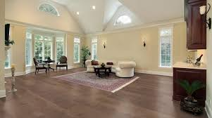 Hardwood Floor Trends Top Flooring Trends To Watch In 2018 Arimar International