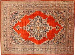 celebrate the history of halloween and oriental rugs ahdootcityrugs