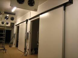 depannage chambre froide agencement industriel biguglia frigoriste chambre froide