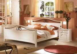Schlafzimmer M El Kraft Schlafzimmer Florenz Pinie Teilmassiv Günstig Massiva Möbel De