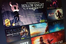 the steam summer sale is live here are some of the best bargains