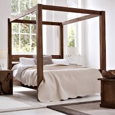 bedroom attachment id 5052 4 post bed canopy 4 poster bed bedroom attachment id 5052 4 post bed canopy