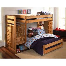 bunk beds with loft storage ideal bunk beds with loft
