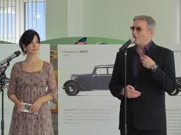 the peugeot family euroimpex news 2008 2013 vlado janevski