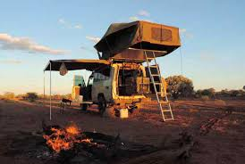 Vehicle Tents Awnings Australian Made Roof Top Tents Popular Roof 2017