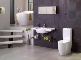 Small Modern Bathroom Ideas  Best Ideas About Small Bathroom - Modern bathroom tiles design