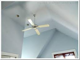painting living room with vaulted ceilings aecagra org
