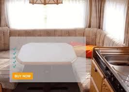 Caravan Upholstery Fabric Suppliers Foam Cut To Size Foam And Diy Upholstery Supplies The Foam Shop