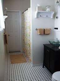 Small Bathroom Shower Curtain Ideas Bathroom Design Fascinating Extra Wide Shower Curtain For