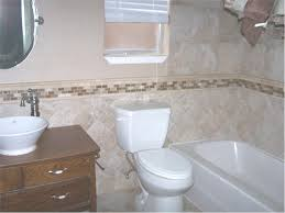 158 Best Beautiful Baths Images 11614 Stillwater Dr Houston Tx 77070 Har Com