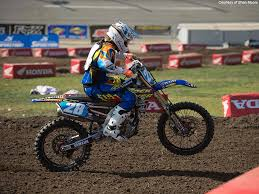 ama motocross numbers uncategorized schönes mx racer the numbers the hangtown mx