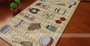 100 kitchen runners rug guide a room by room guide to rug