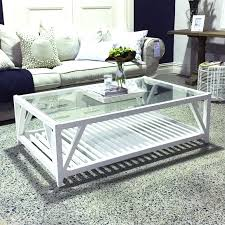 6 feet console table ft long buy foot modern living furniture tall