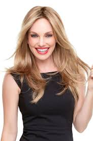 Hair Extensions Everett Wa by 75 Best Our Amazing Products Images On Pinterest Synthetic Wigs