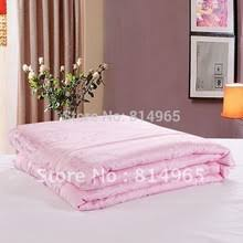 Best Quality Duvets Compare Prices On Mulberry Silk Duvet Online Shopping Buy Low