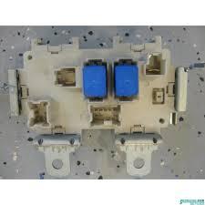Nissan 350z Interior - 04 nissan 350z interior fuse box am600 nice interior fuse box off