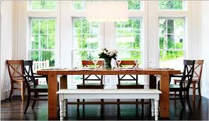 jeff lewis kitchen designs kitchen beautiful jeff lewis kitchen and dining room design using
