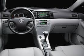 Top Car and Driver Brasil - Usado da semana: Toyota Fielder 2008 @VO68