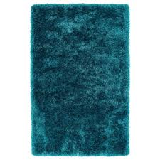 8x10 area rugs home depot kaleen posh teal 8 ft x 10 ft area rug psh01 91 8 x 10 the