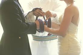 wedding dress chord wedding on feedspot rss feed