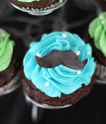 chocolate mustache cupcakes sweet dreams cake app u2013 iphone ipad