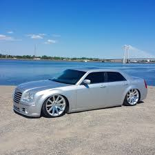 pic of your ride page 5 chrysler 300c forum 300c u0026 srt8 forums