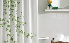 shower endearing bathroom shower curtain ideas photos delight full size of shower endearing bathroom shower curtain ideas photos delight bathroom shower curtains bed