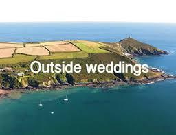 Outside Weddings Outside Weddings Cta