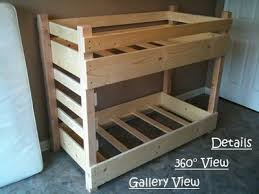Best Toddler Beds Images On Pinterest Toddler Bunk Beds - Mini bunk beds