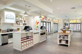 interior design kitchener m m food market kitchener ontario canada design retail