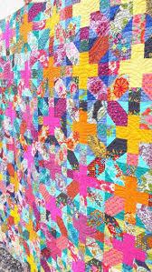 195 best anna maria horner images on pinterest patchwork