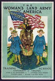 507 best history images on pinterest american history vintage