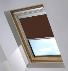 skylight blackout blinds  skylight blackout blinds for loft window