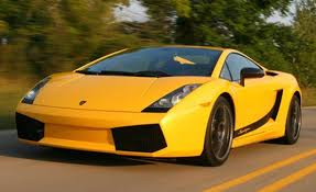 Lamborghini Gallardo Dimensions - buy lamborghini gallardo laps miami exotic auto racing