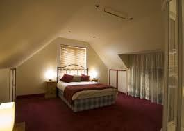 appealing best modern vintage bedrooms ideas on tan bedroom frame