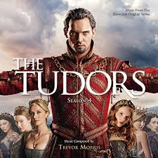 Seeking Soundtrack Episode 1 The Vikings Ii Original Motion Picture Soundtrack By Trevor