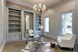 Soft Close Interior Door Hinges The Study With Job Built Cabinets Custom Doors Soft Close Hinges