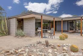 al beadle mid century modern homes for sale phoenix az