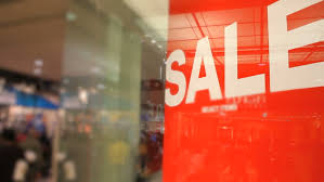 black friday sale signs black friday shopping stock footage video shutterstock