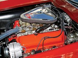 corvette 427 engine 1967 chevrolet corvette big block c2 magazine